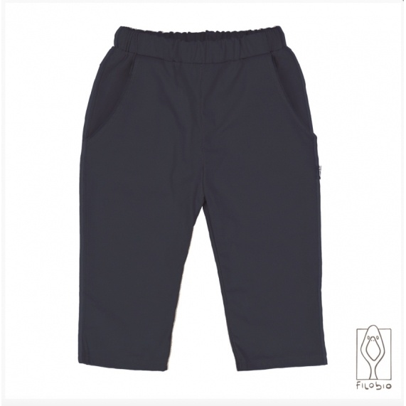 Baby trousers